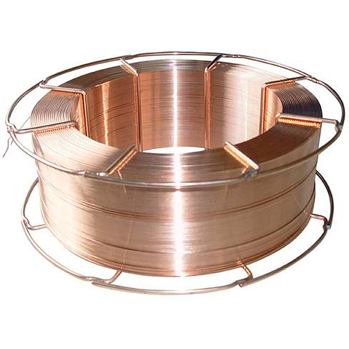 Drôt STW-50 1,2 mm • do zváračky, 15 kg, ER70S-6
