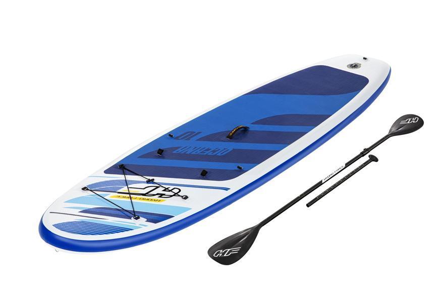 Doska Bestway® 65350, HYDRO-FORCE™ Oceana, paddleboard, 3,05x0,84x0,12 m
