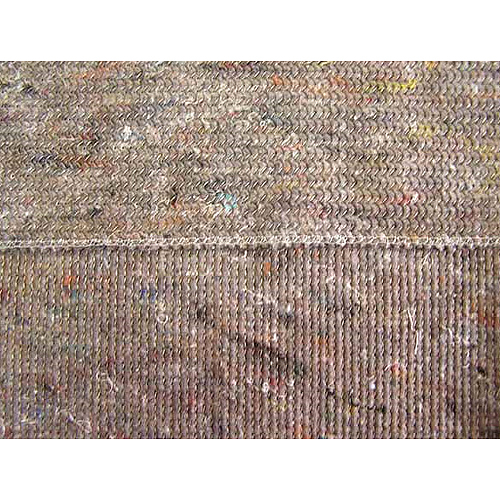 Handra Jana, 700x500 mm, netkaná