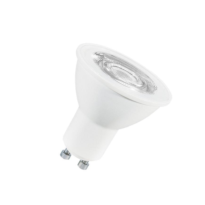 Ziarovka OSRAM® LED GU10 80 (ean8791) 36° 6,9W/4000K Value PAR16