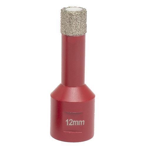 Vyrezávač Strend Pro Premium DCB11, 012 mm, M14, HD, korunka, diamant, professional