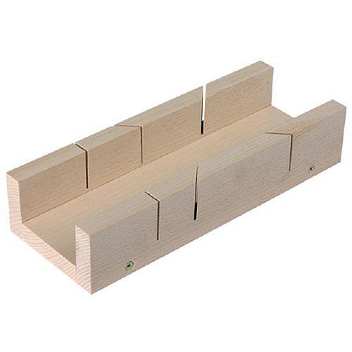 Kosorez Pilana® 31 6053, 250x97/65 mm, drevená pokosnica