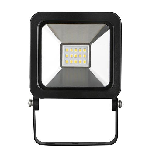 Reflektor Floodlight LED AG, 10W, 800 lm, IP65