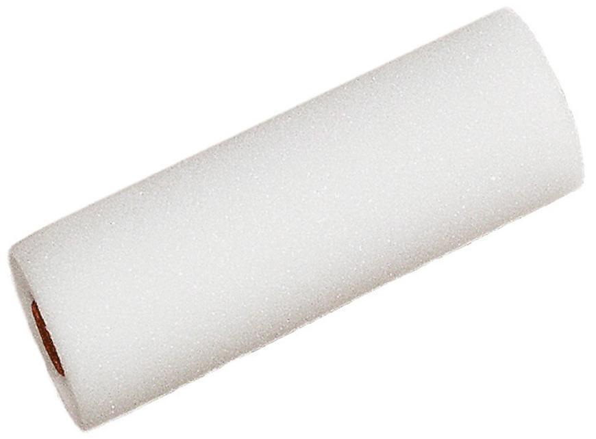 Valcek Spokar Moltopren jemny mini 100 mm, 1ks, lakyrnicke