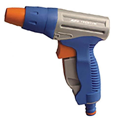 Pistol Ai2963 • na hadicu, nastavitelna