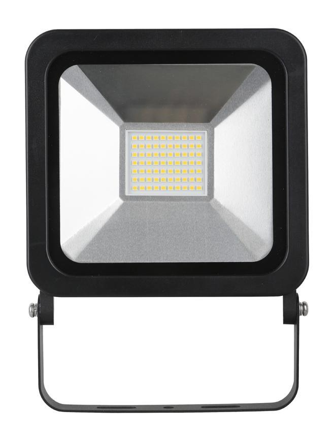 Reflektor Floodlight LED AG, 50W, 4000 lm, IP65