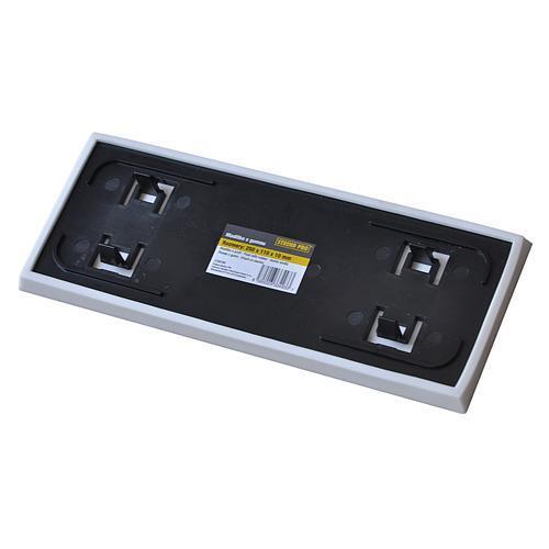 Hladitko Strend Pro T8800, 250x110x10 mm, gumové