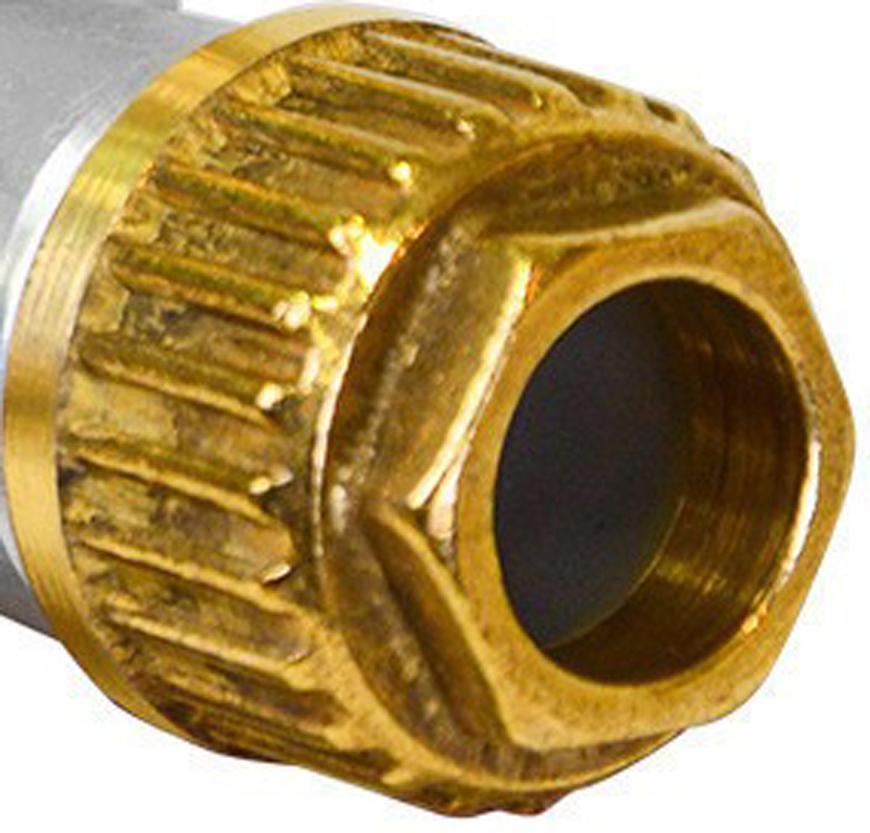 Matica Messer 242.52020, pre rukovat Star