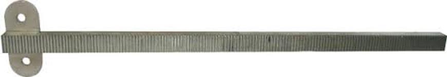 Rameno Messer 716.51791, predlzenie horaka, pre Portacut