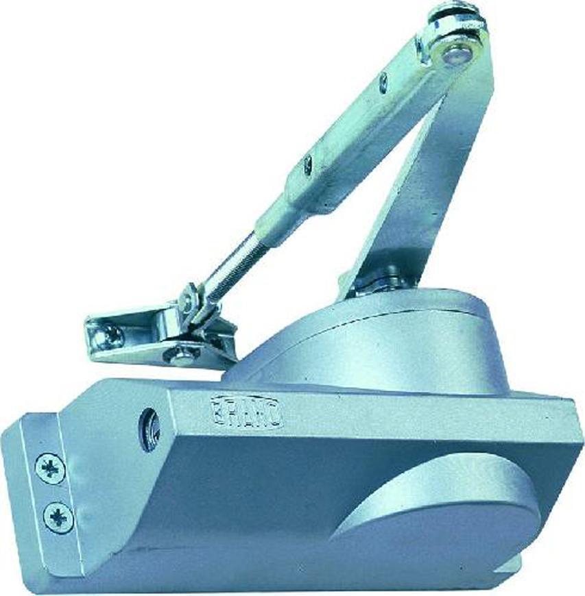 Zatvarac Brano K-204 12, hydraulický, SB
