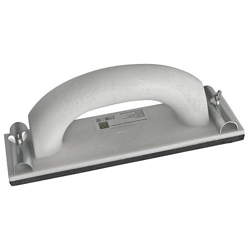 Držiak SJ3217 • 230x080 mm, brúsnej mriežky