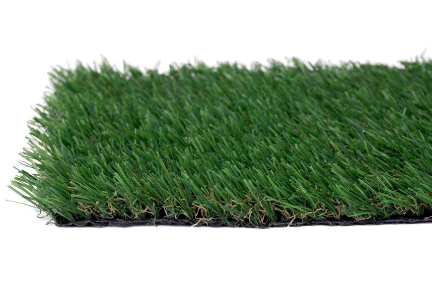 Tráva Stamford 20 mm/16x10 cm, 2 m, L-20 m, umelá
