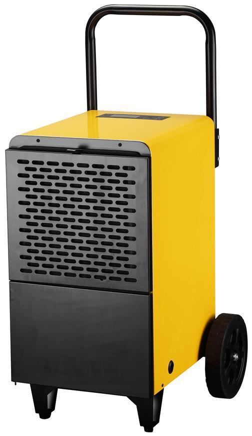 Odvlhčovač Strend Pro BGD1701-50-19, max. 900 W, časovač