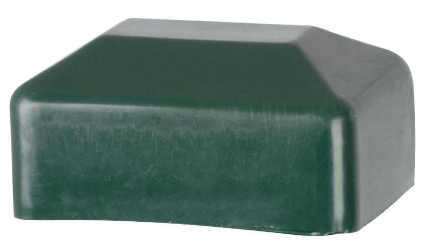 Ciapka EUROSTANDARD 60x40, pre slpik, nahradna, zelena