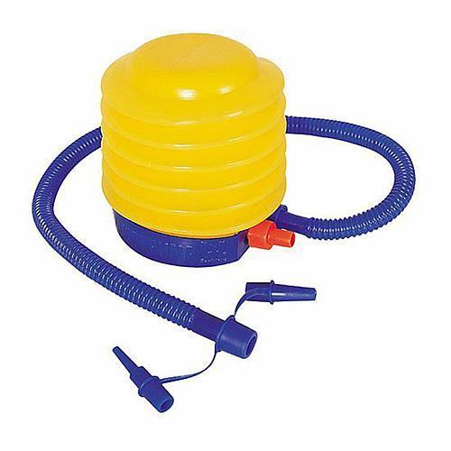 Pumpa Bestway® 62007, Step-Air, nožná