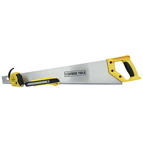 Píla Strend Pro PSW9-SET-A + meter a nôž odlamovací