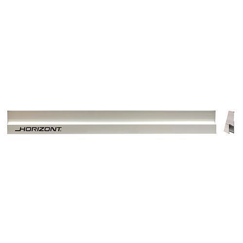 Lata Horizont SLH, H-profil 1800 mm