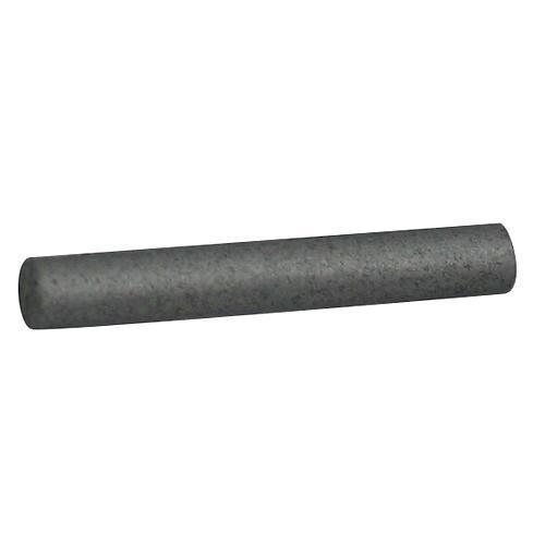 Kamienok AGA okrúhly, 3x20mm
