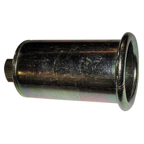 Hubica KEMPER 121360, dýza 60 mm