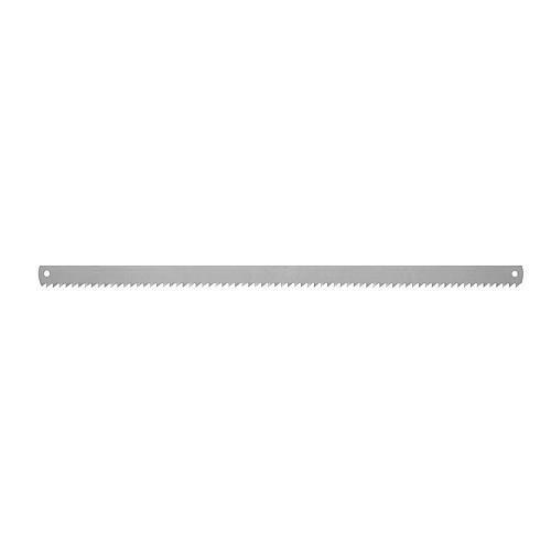 List Pilana® 22 5261, 300 mm, pílový, na drevo