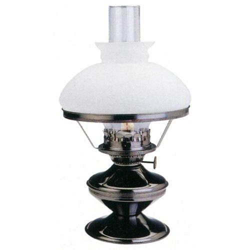 Lampas 899 • 380 mm