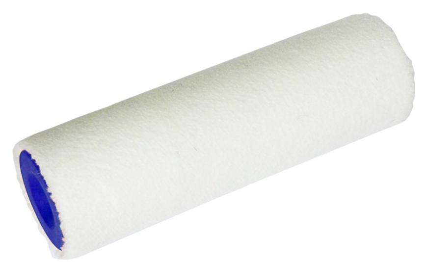 Valcek Spokar Filc 180/8 mm, PES 4 mm, lakyrnicke, velkoplosne