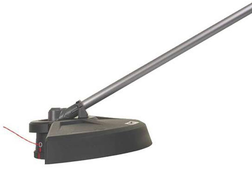 Nastavec Milwaukee M18 FOPH-LTA, strunova kosacka