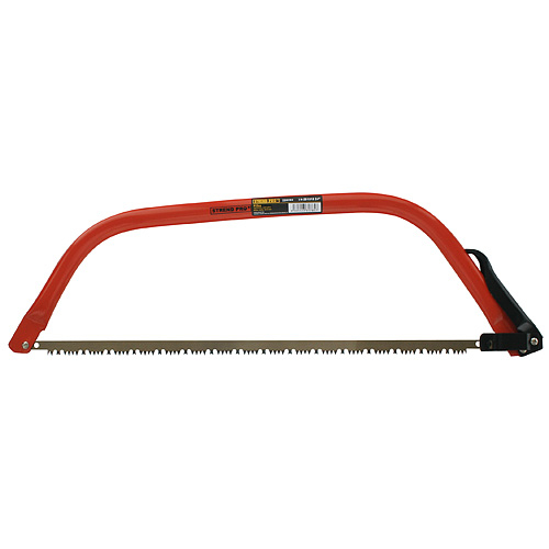 Pilka Strend Pro BSW4403 0460 mm, oblúková, záhradná