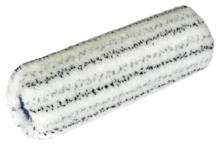 Valcek Spokar Zebra, 250/8 mm, PA 18 mm, univerzal