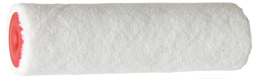 Valcek Spokar Filc midi 100/6 mm, 4 mm, 1ks, lakyrnicke