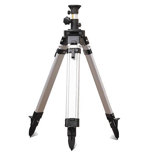 Stativ KAPRO® 886-48, max. 2.32 m