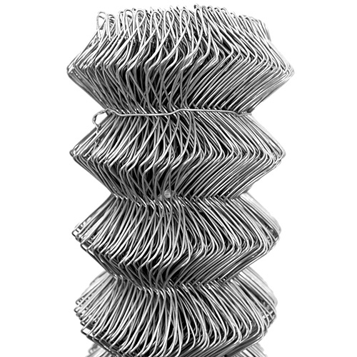 Pletivo Strend Pro METALTEC ZN, ohradové, 60/1800/2,00 mm, bal. 25 m kompakt