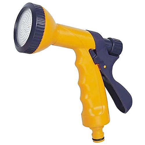 Pištoľ Strend Pro Garden DY2022, zavlažovacia, záhradná, na hadicu, sprcha