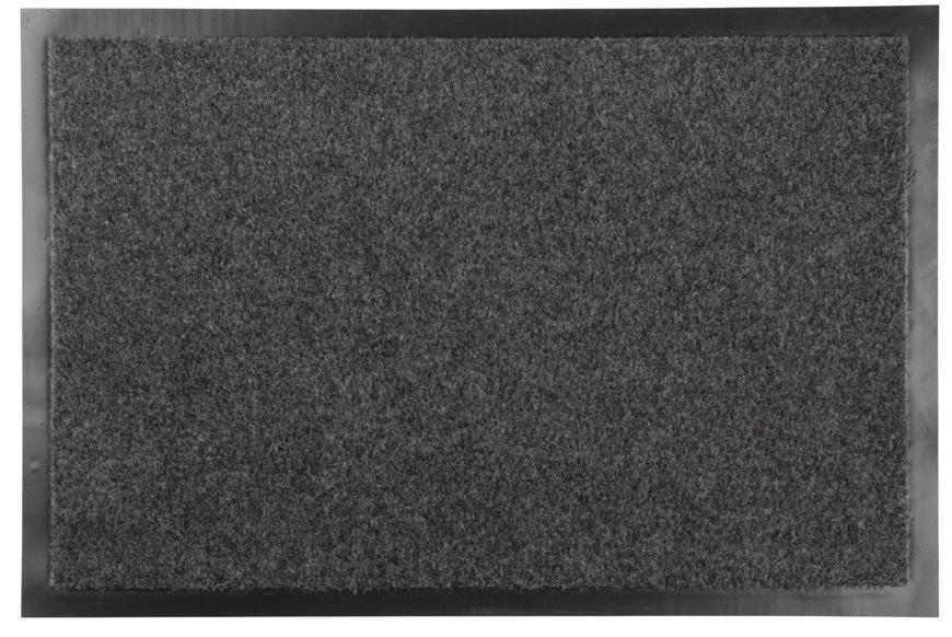 Rohozka MagicHome TRM 002, 40x60 cm