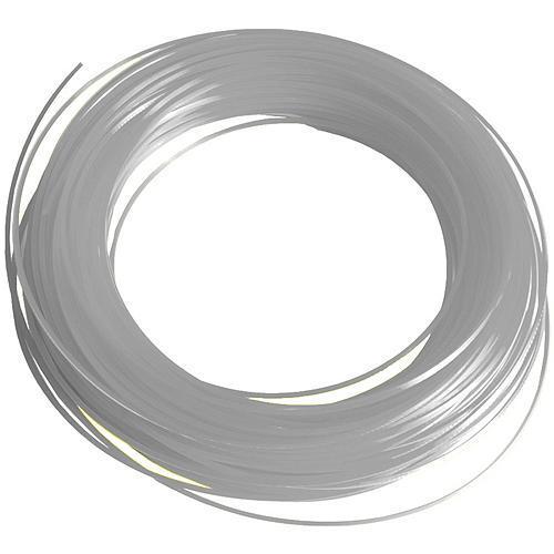 Silon na kosenie CT162190 1,65 mm L-3,5 m, okrúhly