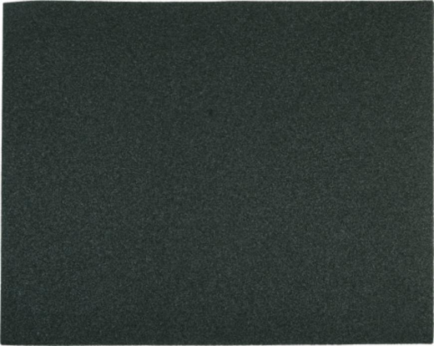 Platno Spokar 637, A96-G/G 120, 230x280 mm, bal. 25ks
