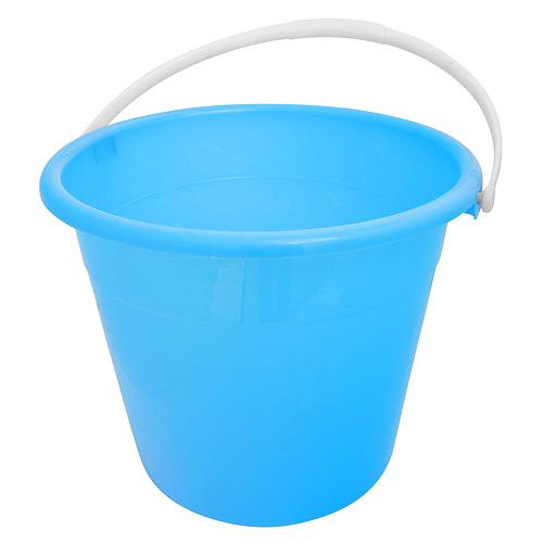 Vedro Cleonix BC156, 9 lit, modré