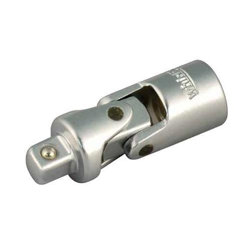 "Kĺb na račňu Whirlpower® 16125-01, 40 mm, 1/4"""