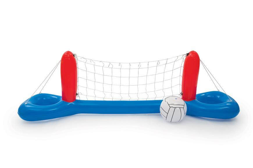Sada Bestway® 52133, Volleyball Set, 2.44x64 cm