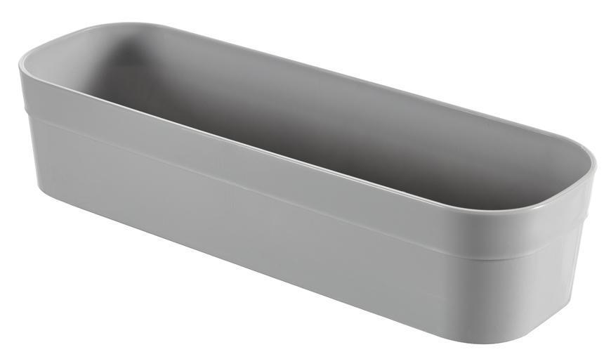 Organizer Curver® INFINITY M, 23x8x5 cm