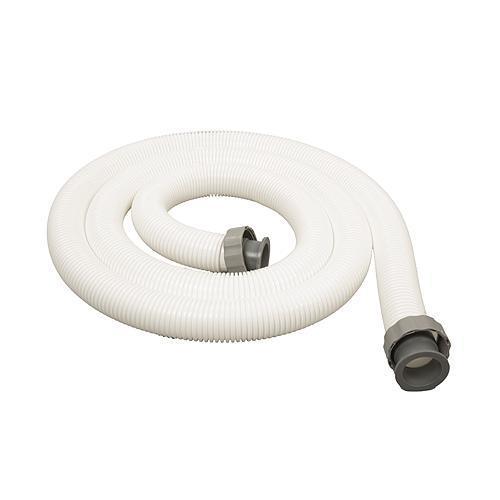 Hadica Bestway® 58368, FlowClear™, k filtrácii na bazén, 3,00 m, 3,80 cm