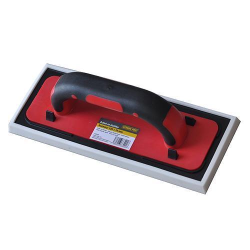 Drziak Strend Pro H8701, 220x68 mm, na hladítka