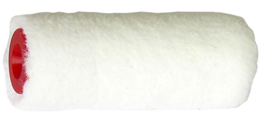 Valcek Spokar Filc mini 60 mm, 1ks, lakyrnicke