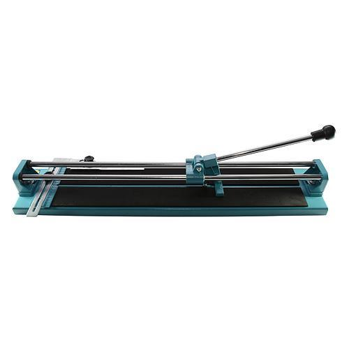 Rezač dlažby MT526-5 • 650 mm, bez vykružovača