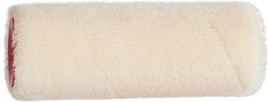 Valcek Spokar Velur midi 100/6 mm, vlna 4 mm, 1ks, lakyrnicke