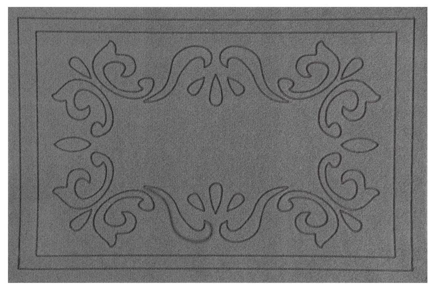 Rohozka KHR002-02 • 40x60 cm