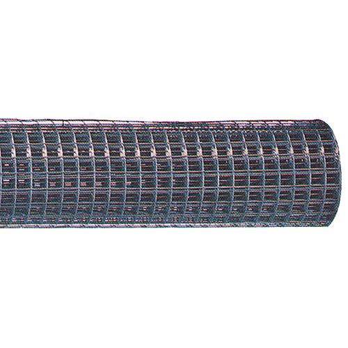 Pletivo GARDEN ZN 1000/16x16/1,2 mm, štvorhranné, záhradné, chovateľské, bal. 25 m