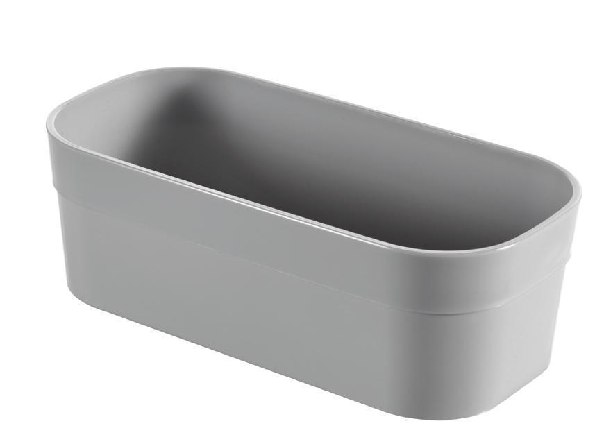 Organizer Curver® INFINITY S, 15x8x5 cm
