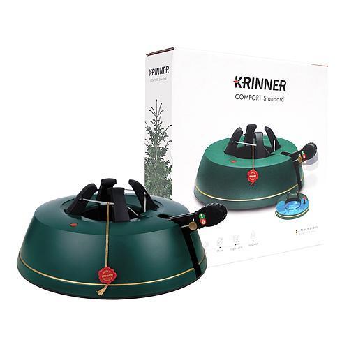 Stojan KRINNER Comfort Standard, na stromček, 230 cm, 3.0 lit