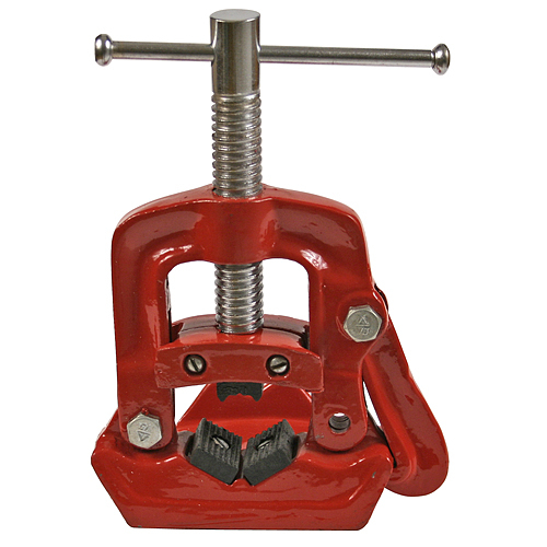 Zverák Cork PV3401, 13-115 mm, inštalatérsky na trubky